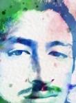 Arrow heaD, 26 лет, Darjeeling