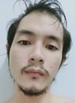 SomeBody, 32  , Udon Thani