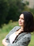 Ira, 33, Sulecin