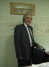 Gennadiy, 67, Russia, Zelenograd
