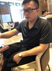 越战越勇, 40, China, Guilin