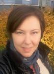 Olga, 39  , Pargolovo