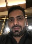 Sam, 29  , Pune