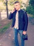 Nikolay, 22, Vladivostok