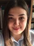 Ekaterina, 22  , Beloyarsk