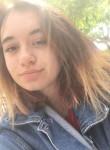 salomegrc, 18, Morieres-les-Avignon