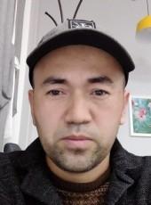 Marat, 32, Kazakhstan, Aqtobe