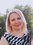 Natali, 39  , Kazan