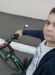 Zakhar, 26  , Krasnoyarsk
