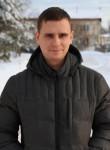 Roman, 35, Moscow