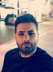 Amir, 32  , Tehran