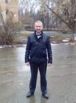 Albert, 49  , Izhevsk