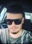 jonathan, 21, Catania