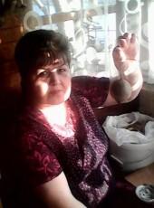svetlana, 56, Belarus, Hrodna