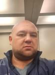 Sergey, 38  , Voronezh