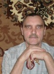 pavel , 56  , Chapayevsk