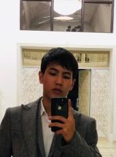 Nurzat, 18, Kazakhstan, Turkestan