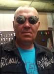 Dolgoigrayushchiy, 44  , Kirov (Kirov)