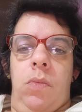 Claudia , 48, Brazil, Florianopolis
