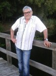 Raffaele, 68  , Berlin
