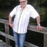 Raffaele, 69  , Carmiano