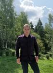 Anton, 31  , Aleksandrov