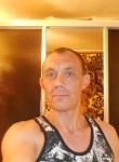 Valeriy, 44  , Taganrog