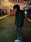 Danny, 20  , Bishkek