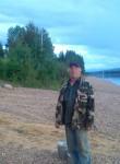 Aleksandr Slashchev, 62  , Aldan