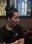 Nuttakit, 23  , Hua Hin