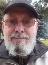 Priay, 65, Russia, Vladimir