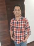 Raj prakash, 36, Bangalore