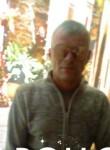 Aleksey, 36  , Raduzhnyy
