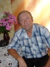 YuRAN, 58, Russia, Tomsk