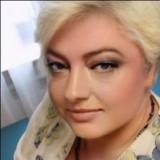 Irina, 53  , Zhytomyr