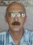 Ilya, 49  , Popasna