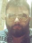 Niko, 33  , Yalta