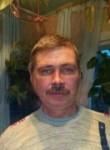 vyacheslav, 48  , Shadrinsk