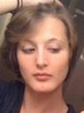 Marina, 42, Russia, Gubkin