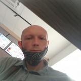 Евгений, 43  , Nizhyn