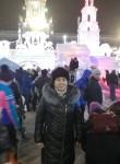 elena, 56  , Vladivostok