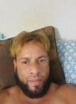 Gabrielcruz , 29  , Guayama