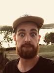 John, 24, Brisbane