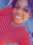 Maeva, 24, Abidjan