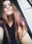 Tatyana, 19, Pryluky