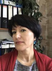 Olga , 51, Russia, Omsk