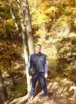 Dmitriy, 36  , Chita
