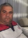 Yaşar , 45  , Istanbul