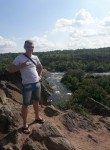 Andryukha, 33, Kiev