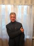 Oleg, 48  , Polysayevo
